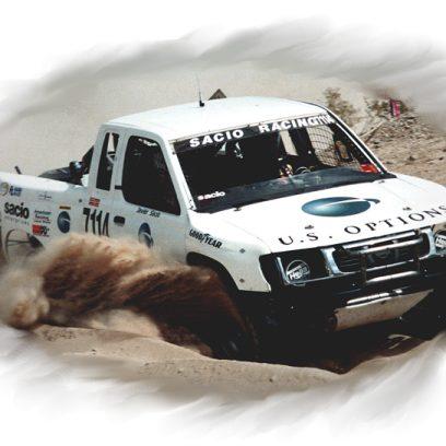 index_truck